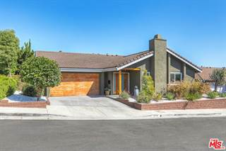 Single Family for sale in 1136 TOLEDO Street, Los Angeles, CA, 90042