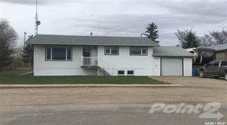 Residential Property for sale in 342 Howard STREET, Drake, Saskatchewan, S0K 1H0