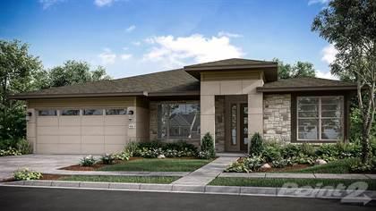 Singlefamily for sale in 8417 Hubble Walk, Austin, TX, 78744