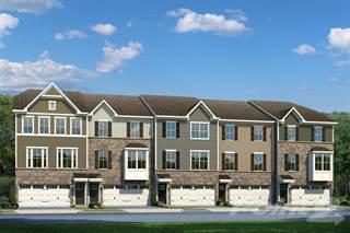 Multi-family Home for sale in 1167 Rosecroft Lane, Greater Seven Valleys, PA, 17403