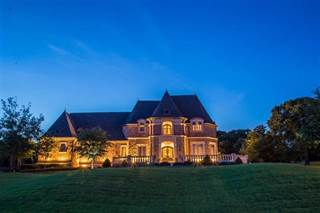 bryan county luxury real estate 1 luxury homes and condos in bryan