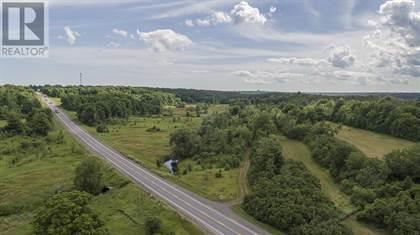 Vacant Land for sale in 0 Sydenham RD, Kingston, Ontario, K7L4V4