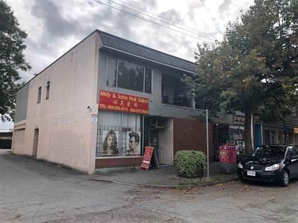 Multi-family Home for sale in 3370 FINDLAY STREET, Vancouver, British Columbia, V0V0V0