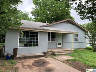 Single Family for sale in 103 E Voelter Avenue, Killeen, TX, 76541