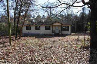 Single Family for sale in No address available, Nashville, AR, 71852