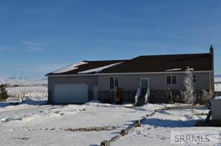 Single Family for sale in 2314 E 200 N, Saint Anthony, ID, 83445