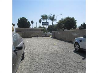 Land for sale in 0 Parade, Long Beach, CA