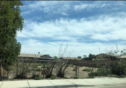 Lots And Land for sale in 370 S CONGRESS AVE, Somerton, AZ, 85350