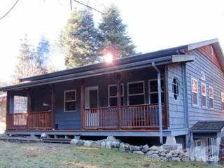 Single Family for sale in 5120 Gainsberg Road, Qualicum Beach, British Columbia