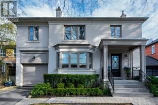 Single Family for sale in 87 ELM RIDGE DR, Toronto, Ontario, M6B1A6
