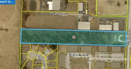 Multifamily for sale in 491 South Nicholas Road, Nixa, MO, 65714
