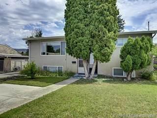 Multi-family Home for sale in 285-295 Rutland Road, N, Thompson - Okanagan, British Columbia