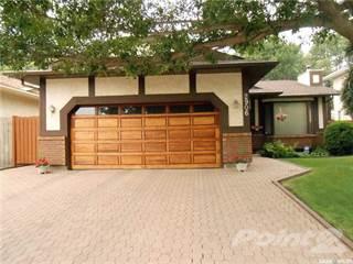 Residential Property for sale in 2906 Reves PLACE, Regina, Saskatchewan