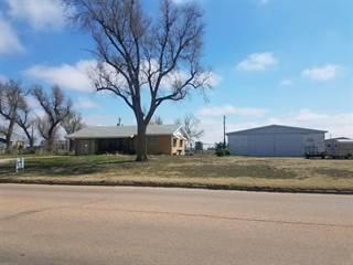 Single Family for sale in 706 South Washington Street, Hugoton, KS, 67951