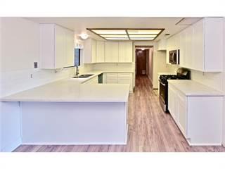 Single Family for sale in 5340 San Jacinto Avenue, Atascadero, CA, 93422