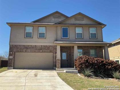 Residential Property for rent in 3323 Just Because, San Antonio, TX, 78245