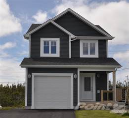 Residential Property for sale in 31 BRANT Drive, Mount Pearl, Newfoundland and Labrador