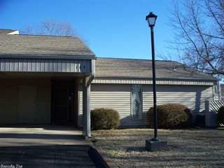 Condo for sale in 135 Hillview Dr. #104, Fairfield Bay, AR, 72088
