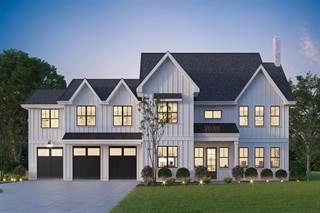 Single Family for sale in 5181 Lakesprings Drive, Dunwoody, GA, 30338