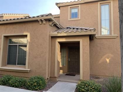 Residential Property for sale in 1950 W Davis Road, Phoenix, AZ, 85023