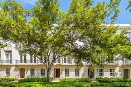 Residential Property for sale in 2517 Anderson Rd 5, Coral Gables, FL, 33134
