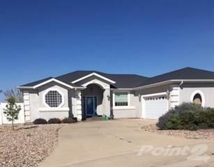 Residential Property for sale in 5 Vigil Court, La Junta, CO, 81050