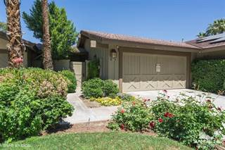 Condo for sale in 166 Running Springs Drive, Palm Desert, CA, 92211