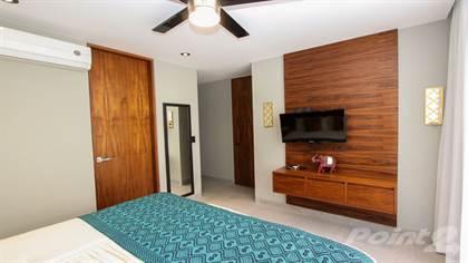 Condominium for rent in Av. Cozumel Playa del Carmen, Playa del Carmen, Quintana Roo