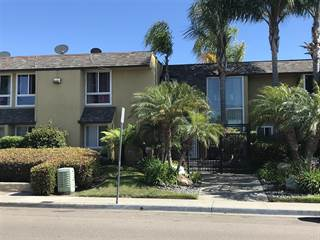 Single Family for sale in 6401 Mount Ada Rd 238, San Diego, CA, 92111