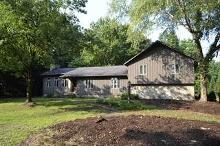 Single Family for sale in 1455 Sugar Creek Road, Winterville, NC, 28590