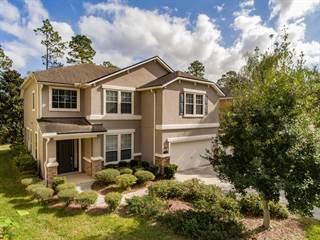House for sale in 12154 BACKWIND DR, Jacksonville, FL, 32258