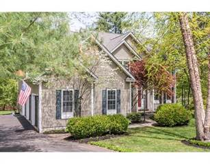 Single Family for sale in 17 Sycamore Ave, Salem, NH, 03079