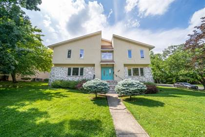 Residential Property for sale in 88 Johnson Avenue, Englewood Cliffs, NJ, 07632