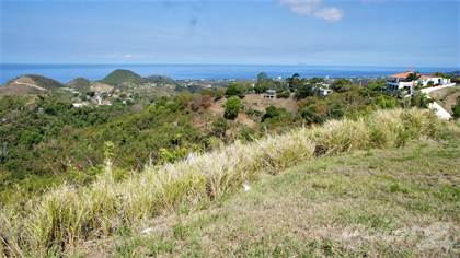 Lots And Land for sale in Palatine Hills Lot 4E, Rincon, PR, 00677