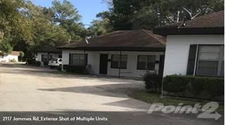 Other Real Estate for sale in Florida 10, Jacksonville, FL, 32254