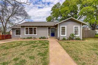 Single Family for sale in 415 Broadway, Marble Falls, TX, 78654