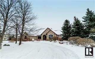 Single Family for sale in 7 Thyme RD, East St. Paul, Manitoba