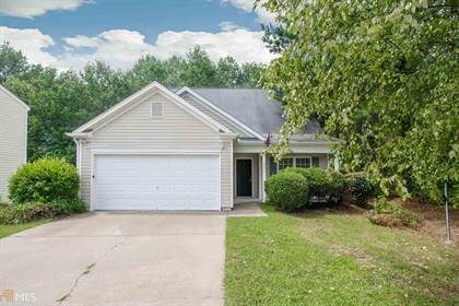 Residential Property for sale in 3533 Devon Chase Rd, Atlanta, GA, 30349