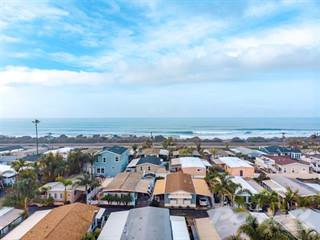Residential Property for sale in 6550 Ponto Dr. , Carlsbad, CA, 92011