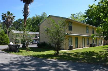 Residential Property for sale in 681 RAINER RD 3, Baldwin, FL, 32234