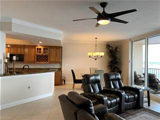Condo for sale in 2104 W First ST 1803, Fort Myers, FL, 33901