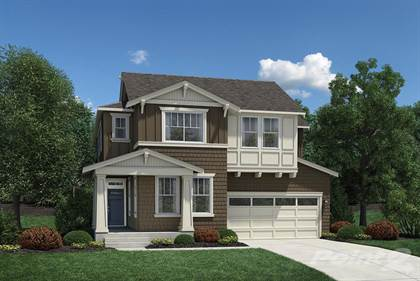 Singlefamily for sale in 1297 Salish Avenue SE, North Bend, WA, 98045