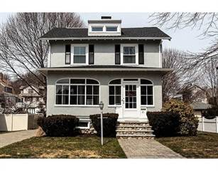 Single Family for sale in 21 Briggs Street, Melrose, MA, 02176