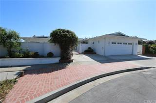 Photo of 4839 Cortland Drive, Newport Beach, CA