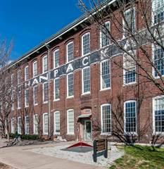 Apartment for sale in 1350 Rosa L Parks Blvd, Nashville, TN, 37208