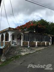 Residential Property for sale in CAYEY, Cayey, PR, 00736
