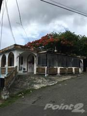 Residential Property for sale in CAYEY - BUENA VISTA, Cayey, PR, 00736