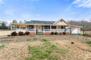 Single Family for sale in 619 Mcknight  AVE, West Fork, AR, 72774