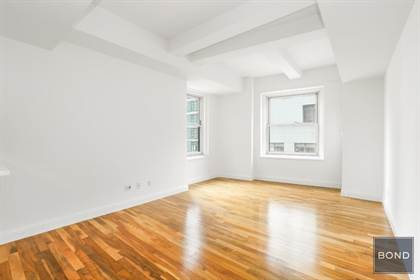 Residential Property for sale in 88 Greenwich Street 1215, Manhattan, NY, 10006