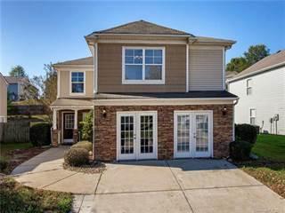 Single Family for sale in 1409 Matthew Allen Circle, Kannapolis, NC, 28081